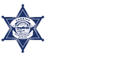 Franklin County sheriffs office home page