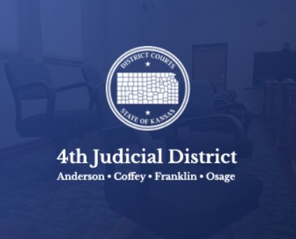 News 4th Judicial District default