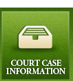 Court Case Information