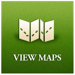 View Maps