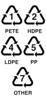 Accepted Plastics.jpg