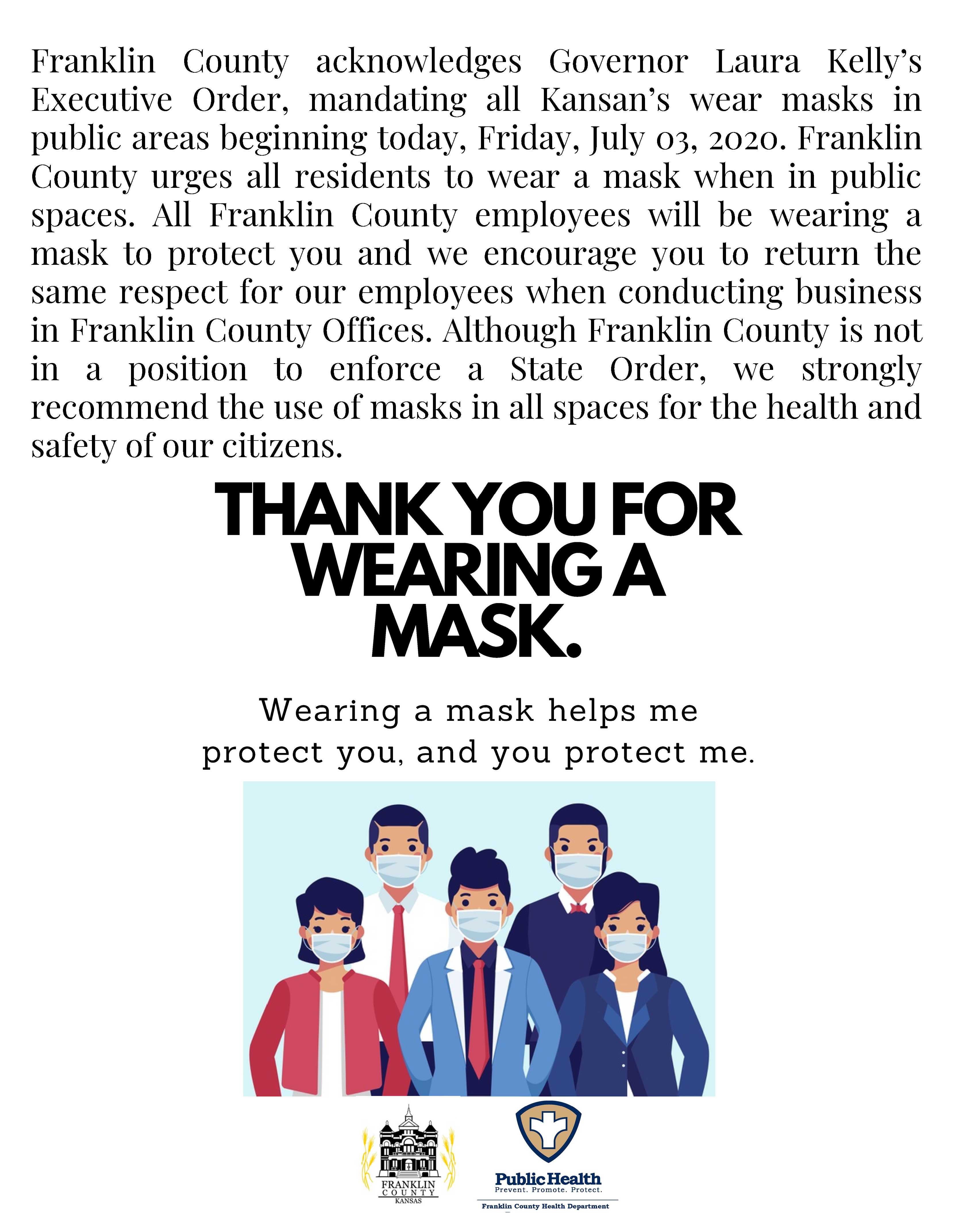 Franklin County Masks.png