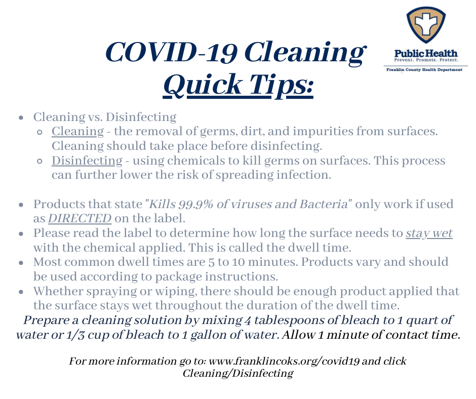 COVID-19 Cleaning and Disinfecting_Santitizing.png