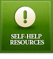 Self-Help Resources